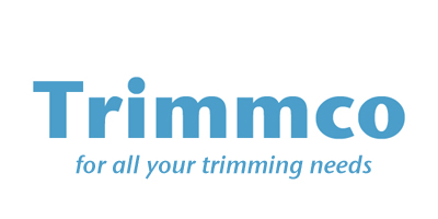 Trimmco Website